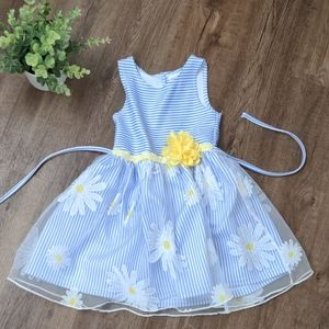 SUN Dresses by Sweet Heart Rose